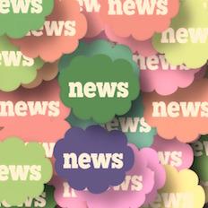 pawan johar news blog image