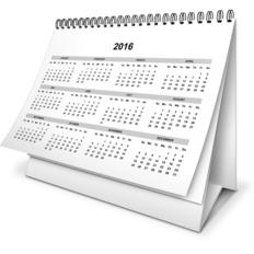 pawan johar upcoming events calendar